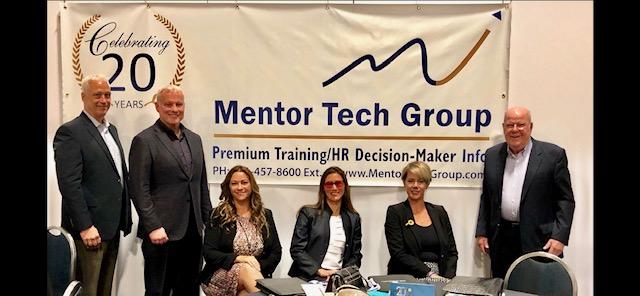 MTG Staff | Mentor Tech Group
